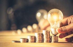 Выпускники акселератора GenerationS за семь лет получили 9 млрд рублей