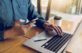 Для работы, отдыха и смены обстановки: 23 полезных приложения 2020 года