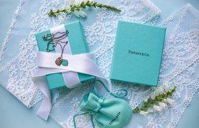 LVMH купит Tiffany за $16,2 млрд