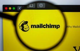 История основателя MailChimp: как сайд-проект превратился в бизнес с годовым доходом в $700 млн