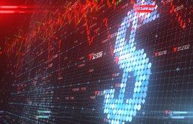 Аналитик назвала признаки скорого экономического кризиса