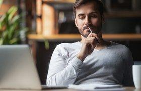«Молчание в чате будет красноречивее любых слов»: как поощрять удалённых сотрудников и что делать, если они работают плохо