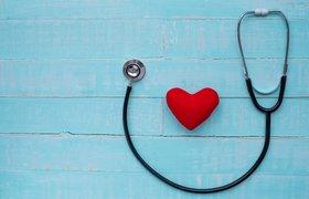 Технологиями по коронавирусу: как пандемия меняет медицину