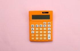 «Это своеобразный челлендж — находить баланс между цифрами и людьми». CFO — о своей первой работе