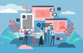 От продвижения услуг до хантинга персонала: как грамотно использовать нативную рекламу