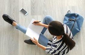 Продвижение онлайн-школы: как быстро привлечь клиентов и увеличить продажи
