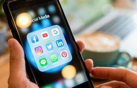 Киберпреступники стали чаще имитировать социальные сети в фишинговых атаках — исследование