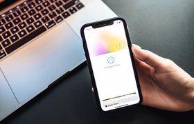 Сооснователь Apple обвинил сервис Apple Card в дискриминации женщин