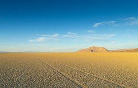 В этом году фестиваль Burning Man опять пройдет в виртуальной реальности