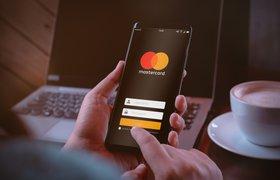 Mastercard изменит правила конвертации валют по картам в долларах и евро