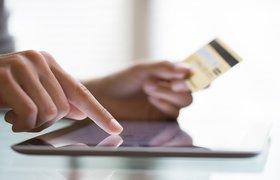 Смогут ли цифровые банки окончательно заменить физические?