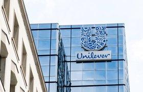 Экологичные и мобильные: Unilever разработала нанофабрики для производства небольших партий