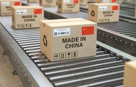 Тонкости сотрудничества: как работать с производителем в Китае и остаться в плюсе