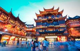13 фактов о китайском интернет-рынке