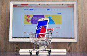 Ozon впервые раскрыл число пользователей платной подписки на доставку