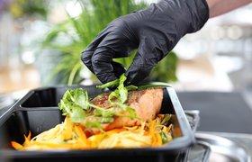 «Вкусвилл» запустил собственное производство горячих блюд