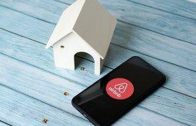 Airbnb сократит четверть сотрудников из-за пандемии коронавируса