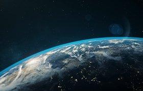 Космическая компания Стива Возняка Privateer Space займется поиском орбитального мусора