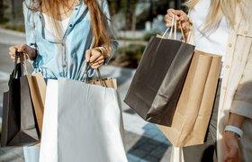 Обратно в реальность: как технологии помогут вам привести онлайн-покупателей в офлайн-магазин