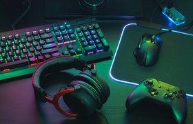 My.Games вложилась в испанскую игровую студию The Breach Studios