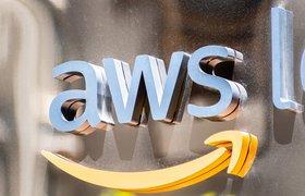 Amazon разместила инструкцию по майнингу Chia в своем облачном сервисе, но потом удалила