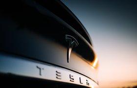 В 2021 году на китайском рынке может появиться Tesla Model 2