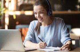 Skillbox вслед за Skyeng введет бесплатное обучение в обмен на процент от будущей зарплаты