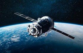 Как стремительное развитие спутников может повлиять на жизнь на Земле