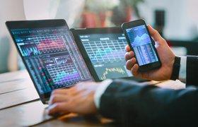 Необанк Revolut стал самым дорогим финтех-стартапом Великобритании