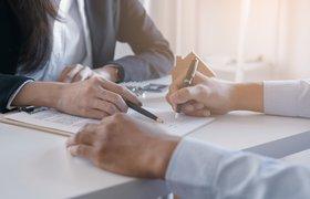 Сбербанк увеличил долю в Rambler Group до 100%