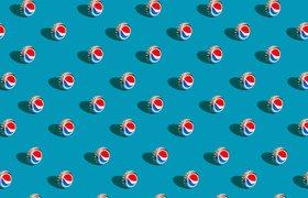 Как PepsiCo Labs сотрудничает с игровыми стартапами