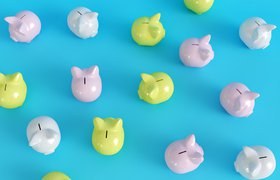 Недоверие крупных фондов — не приговор: как стартап смог привлечь финансирование после череды неудач