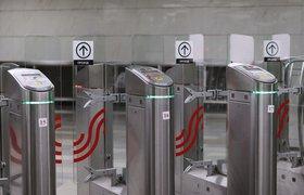 Власти Москвы будут использовать систему распознавания лиц для пропуска в метро