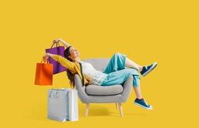 Маркетинговая воронка: что это такое, зачем она нужна и как ее создать