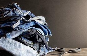 Мода на апсайклинг: зачем производители одежды занимаются ее переработкой