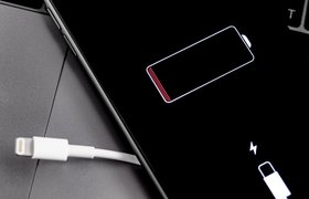 Отключите эти настройки iPhone, чтобы сэкономить заряд батареи