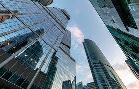 Сбербанк, ВТБ и Mail.ru Group получили предупреждения за нарушение удаленного режима работы