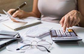 Что делать, если просрочили уплату налогов?