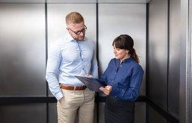 Как подготовить успешную elevator pitch: рекомендации для быстрого привлечения внимания инвестора
