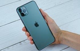 Apple получила еще один крупный штраф — теперь во Франции