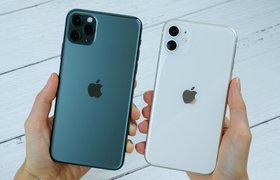 Ozon запустил экспресс-доставку гаджетов Apple