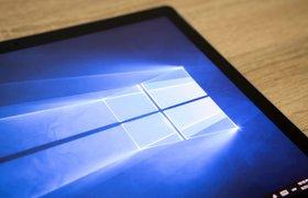 Microsoft нашла причину бага в антивирусе Defender