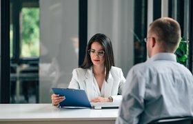 Что делать, когда нужно найти работу втайне от текущего работодателя