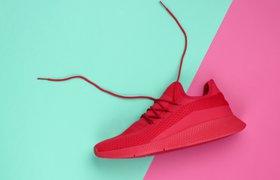 Выходцы из Prisma Labs запустили приложение, определяющее размер ноги для онлайн-покупок