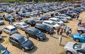 Новые инвестиции Мильнера в индийский авто-маркетплейс «единорог» могут поднять его оценку вдвое