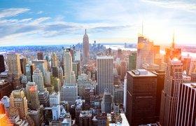 Инвестирование в США: сравниваем юридические аспекты
