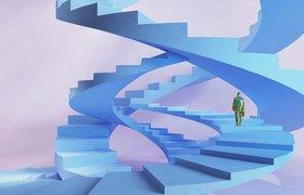 Спиральная динамика: через какие этапы развития системы управления проходят компании