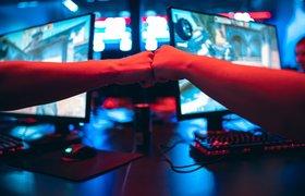 В Москве открыли приемную для бизнеса по вопросам киберспорта