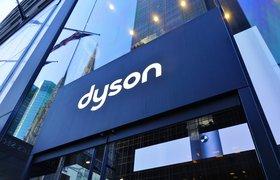 Слишком хорош для рынка: несбывшаяся история электрокара Dyson