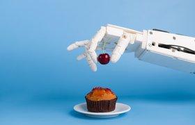 Лучше задуматься прямо сейчас: 10 этических проблем с ИИ, которые нам придется решать в будущем